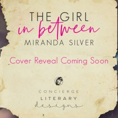 TGIB---COVER-REVEAL-GRAPHIC