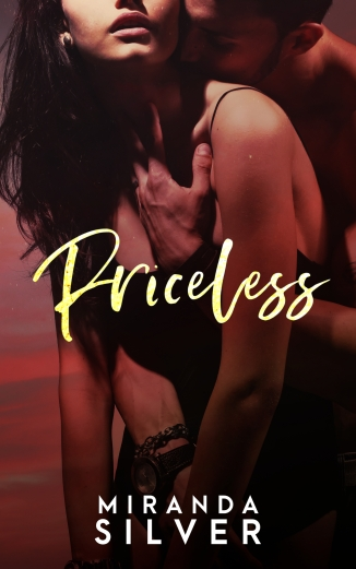 Miranda_Priceless_Ebook