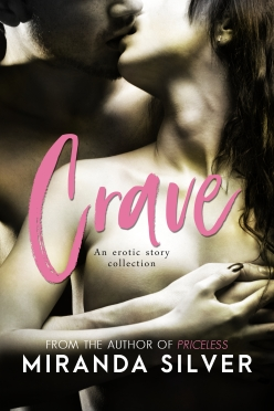 Miranda_Crave_EBook